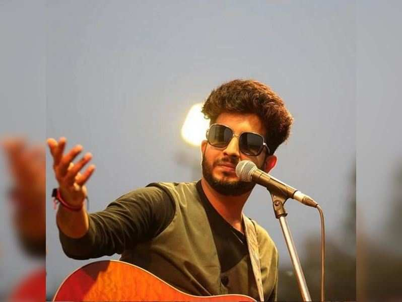 Vhalam live in concert this weekend