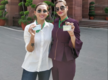 Trolling newly-elected MPs Nusrat Jahan and Mimi for western attire is stereotypical and misogynistic