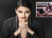 Swara Bhasker, Aparshakti Khurana and other celebs join initiative against Orgasm Inequality