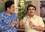 Taarak Mehta Ka Ooltah Chashmah written update May 29, 2019: Jethalal, Taarak and others think that the function is for Popatlal