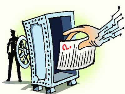 HPSC paper leak mastermind from Rohtak, not Gurugram