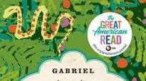 Heart-warming Gabriel García Márquez quotes