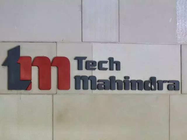 Here's why Tech Mahindra has partnered with Cisco