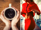 Weight loss: Your cup of coffee may help you cut down fat!