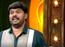 Kalabhavan Navas on Comedy Nights with Suraj