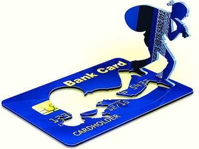 Pinjore man falls prey to OLX fraud, loses Rs 46,000