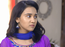 Yeh Un Dinon Ki Baat Hai written update May 30 2019: Sameer and Naina try to deal with complex situations in Mumbai