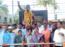 A joyous celebration of Veer Sawarkar jayanti in the city