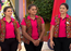 Taarak Mehta Ka Ooltah Chashmah written update May 30, 2019: Gokuldham society residents welcome the 'Biking Queens'