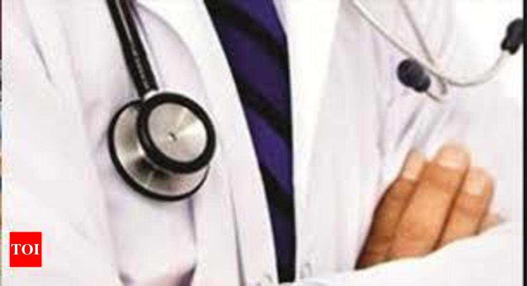 EWS quota in medical admission won't affect 69% reservation