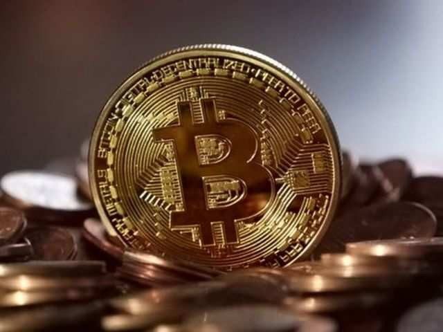CBI may take over probe into multi-crore bitcoin Ponzi scam