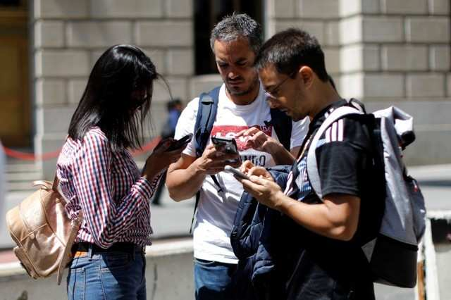 Three in four Indians use more than one device simultaneously: Study