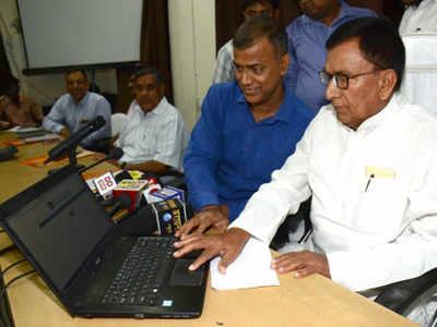 Bihar: 73.67% students clear compart-cum-special exam | Patna News ...