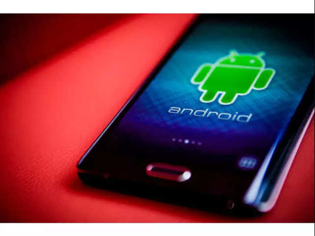 862ba331dfc How to remove malware or virus from your Android device | Gadgets Now