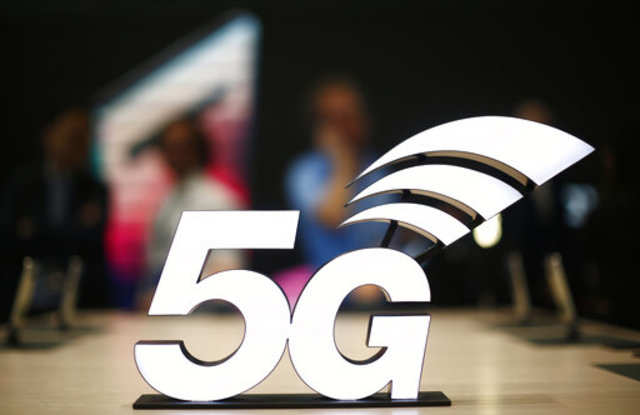 This is why India's wait for 5G may get longer
