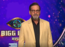Bigg Boss Marathi 2, Weekend Cha Daav, June 1, 2019, written update: Shiv becomes the first captain of the house