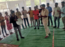 Marking World No-Tobacco Day with street play in Aurangabad