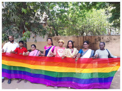 Gay online dating Chennai