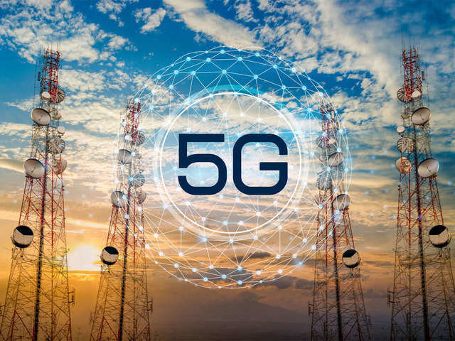 Airwaves across seven 4G bands, besides 5G spectrum, are set to be made available for bidding for top telcos Vodafone Idea, Bharti Airtel and Reliance Jio.
