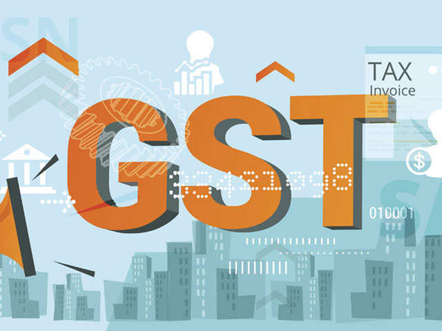The move by the government is aimed towards making digitisation easier for small companies, said a senior executive of GSTN.