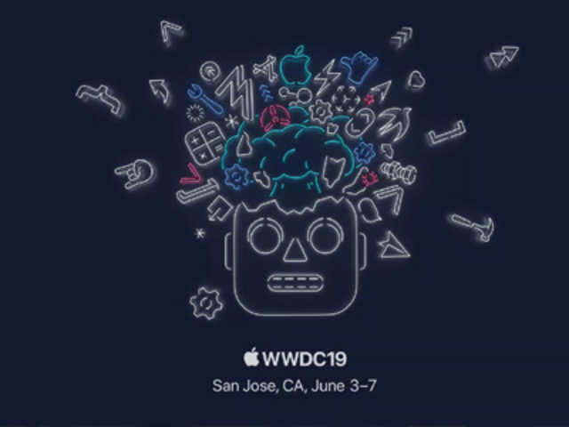 Apple WWDC 2019: How to watch the event live