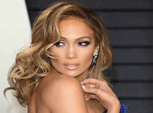Jennifer Lopez's first album completes 20 years