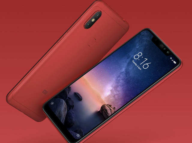 Xiaomi announces price cut for one of its top-selling smartphone