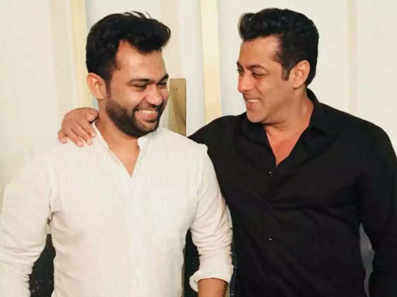 Ali Abbas Zafar reacts to Salman Khan's comments on Priyanka Chopra's exit from 'Bharat'