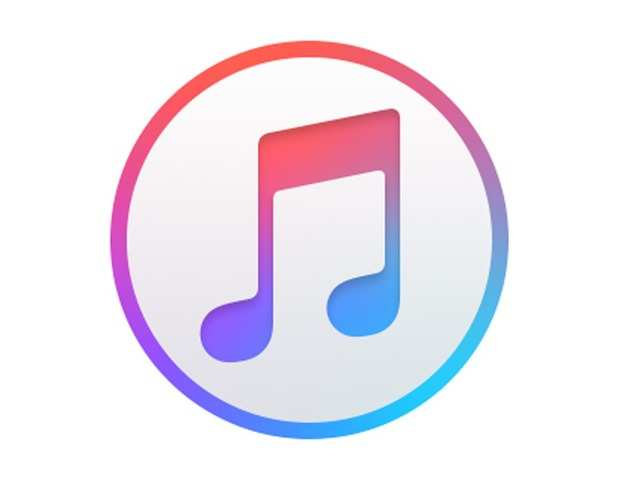 Apple removes all pictures, posts and videos from iTunes' Facebook and Instagram pages