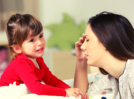 """My 2-year-old daughter suffers from separation anxiety. Please help!"""