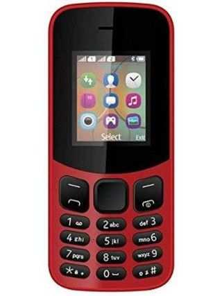 7535b6770 Xiaomi Mi A2 Lite - Price