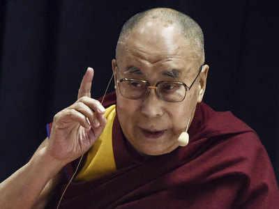 Dalai Lama hails secularism, freedom of religion in India | India