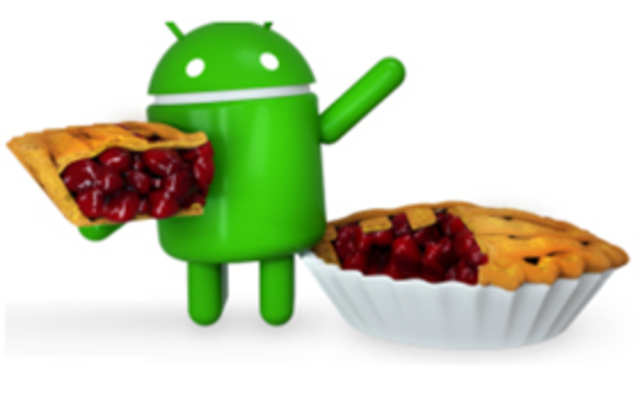 Nokia 3 gets Android 9 Pie update