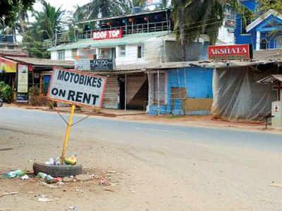 Will provide security to GoaMiles: Pramod Sawant   Goa News