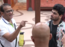 Bigg Boss Marathi 2, Episode 6, June 3, 2019, written update: Vidyadhar's comment leaves Veena in a furious state