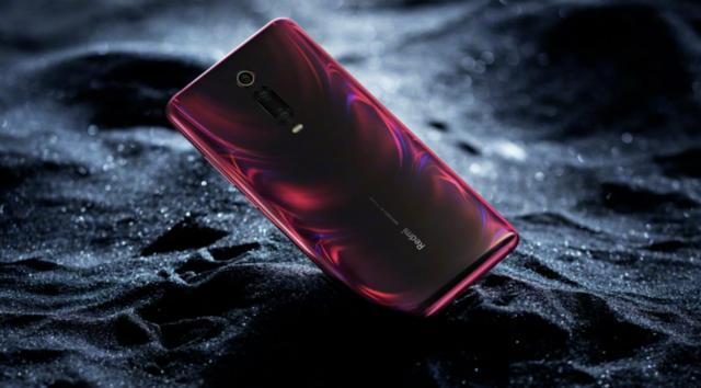 Xiaomi to launch Redmi K20 Pro, Redmi K20 in India next month