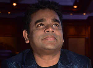 AR Rahman welcomes new changes in the education policy