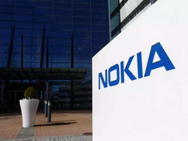 Nokai 6.2 smartphone expected to be priced at Rs 18,999