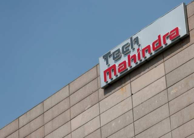 Tech Mahindra opens technology centre in US state