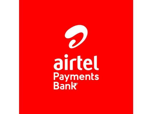 Airtel Payments Bank enables BHIM UPI-based payments