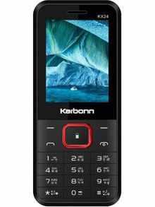 Karbonn KX24
