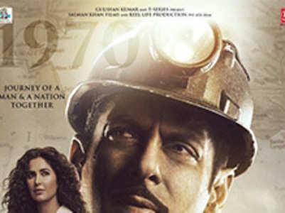Http://tamilrockers-s co/index/tamil-2018-movies-tamil-movie