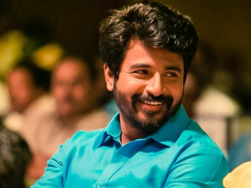 Image result for siva karthikeyan images