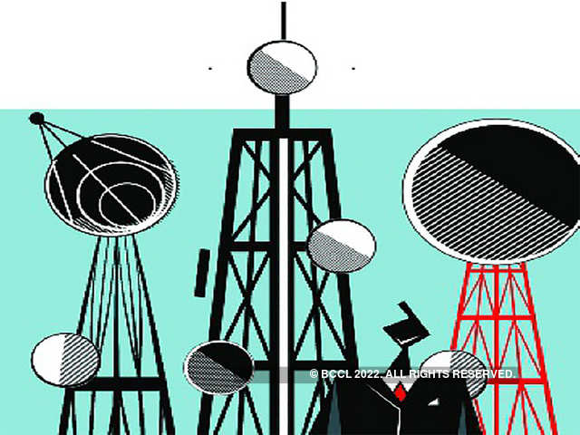 The DoT is of the view if the spectrum is sold by the resolution professional under the Insolvency and Bankruptcy Code 2016, the value will be far less than the market price of airwaves.