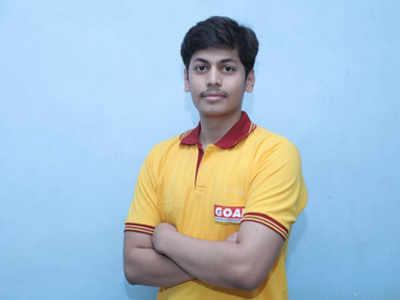 Nalanda boy ranks 32nd as over 44,000 from Bihar qualify NEET