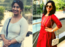 Weight loss: This woman lost 12 kilos in just 6 months and her chronic backache vanished! Know her diet