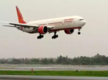 AI launches late night flight to Mumbai