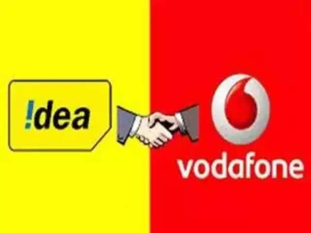 Vodafone Idea, Microsoft partner for cloud services