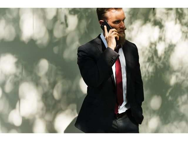 Spam calls? How to block them on Airtel, Vodafone-Idea