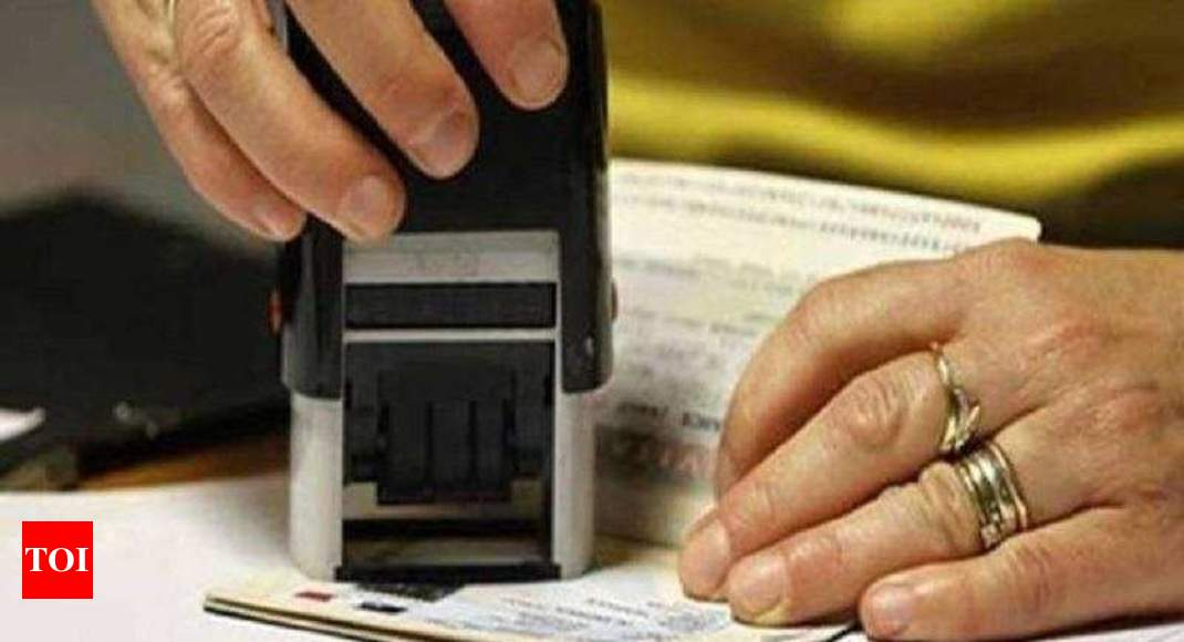15 day premium processing for H-1B applications begins on